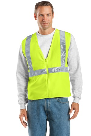 Port Authority® SV01 Enhanced Visibility Vest