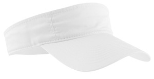 Port & Company® CP45 Fashion Visor