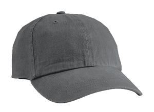 Port & Company® CP84 Pigment-Dyed Cap