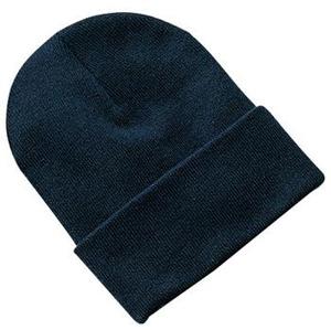 39a1230505b Port   Company® CP90 Knit Cap - Headwear