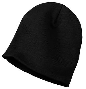 Port & Company® CP94 Knit Skull Cap