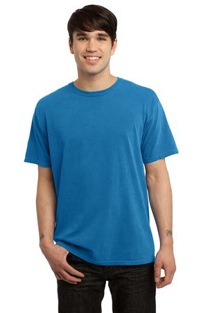 Port & Company® PC099 Essential Pigment-Dyed Tee