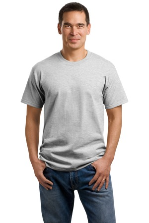 Port & Company® PC54 5.4-oz 100% Cotton T-Shirt