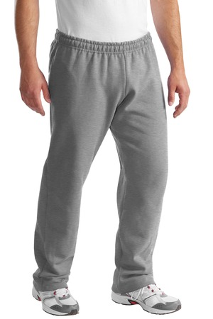 Port & Company® PC78P Classic Sweatpant