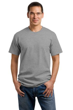Port & Company® USA100 All-American Tee
