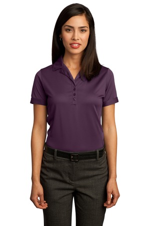Red House® RH50 Ladies Contrast Stitch Performance ...