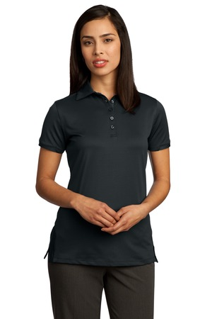 Red House® RH52 Ladies Ottoman Performance Polo