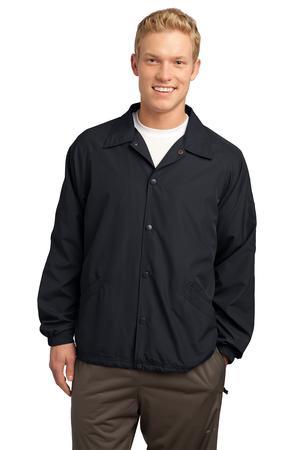 Sport-Tek® JST71 Sideline Jacket