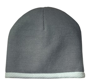 Sport-Tek® STC15 Performance Knit Cap