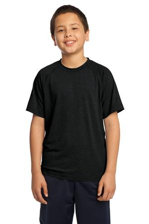 Sport-Tek® YST700 Youth Ultimate Performance Crew