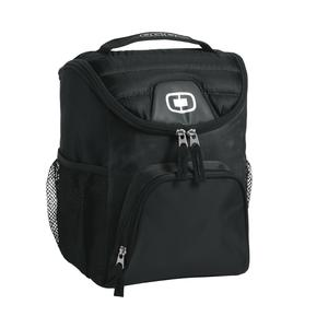 OGIO® 408112 Chill 6-12 Can Cooler - Bags