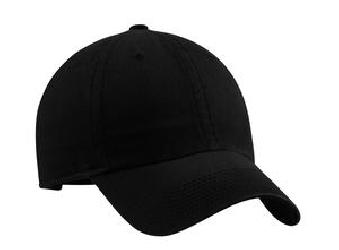 0e134189 Port Authority® C811 Spray Wash Cap - Headwear
