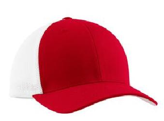 click to view Tr Red/White