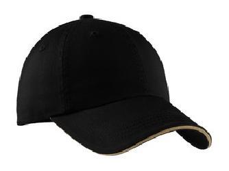 click to view Black/Khaki