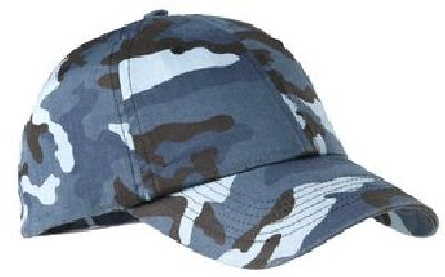 click to view Navy Camo