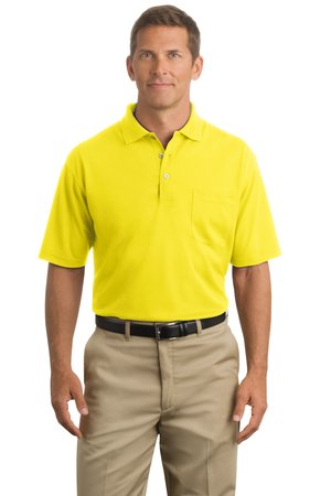 click to view Safety Yellow
