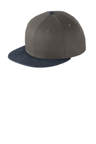 click to view Charcoal Deep Navy