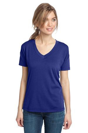 click to view Lapis Blue