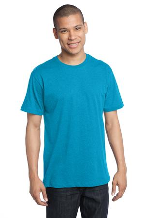 click to view Brt Turquoise