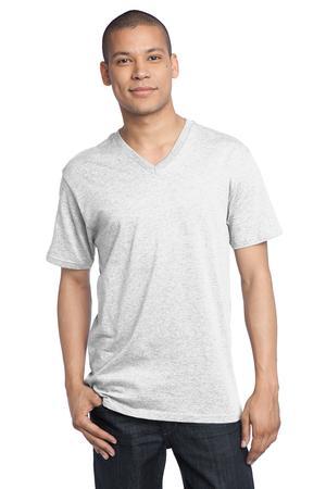 click to view Bright White