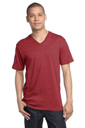 click to view Hthrd Deep Red