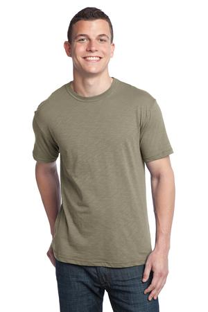 click to view Dusty Khaki
