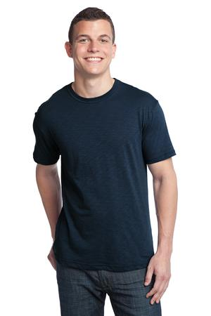 click to view New Navy