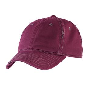 click to view Maroon/Grey