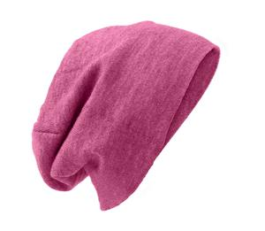 click to view Dk Fuchsia Hth