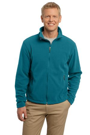 click to view Teal Blue