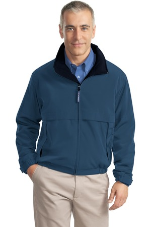 click to view Mil.Blue/Navy
