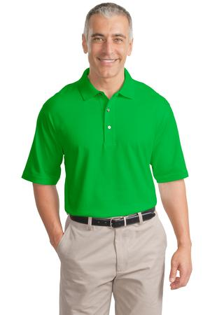 click to view Bright Green