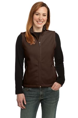 click to view Dk Choc Brown