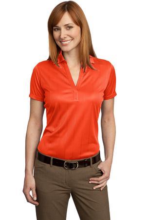 click to view Autumn Orange
