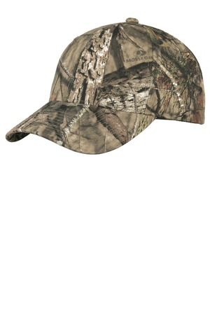 click to view Mossy Oak Break-Up Country