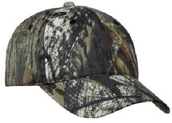 click to view Mossy Oak New Break-Up