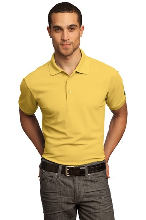 click to view Yield Yellow