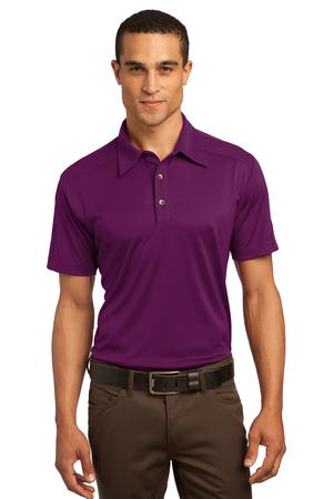 click to view Purple Luxe