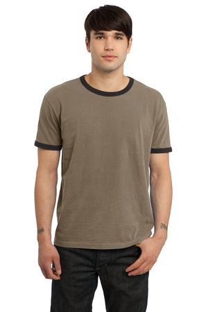 click to view Taupe/Black