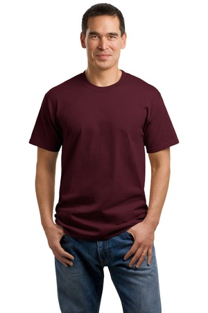 click to view Ath Maroon