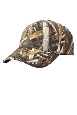 click to view Realtree Max 5