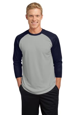 click to view Silver/Tr Navy