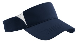 click to view True Navy/Whit