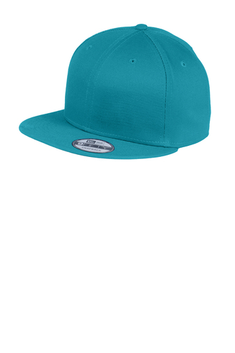 click to view Shark Teal