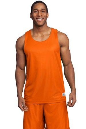 click to view Deep Orange/Wh