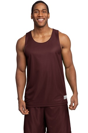 click to view Maroon/White