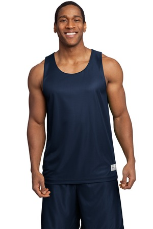click to view True Navy/Wht