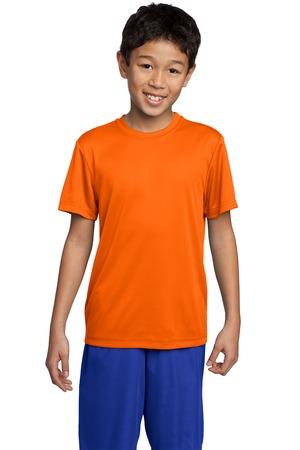click to view Deep Orange