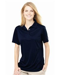Badger 8440 - Ladies' BT5 Sport Shirt