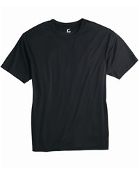 C2 Sport 5100 - Performance T-Shirt